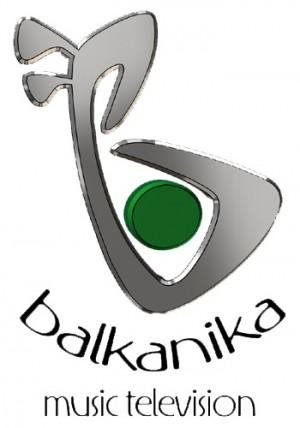 Balkanika MTV