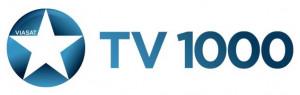 Viasat TV 1000