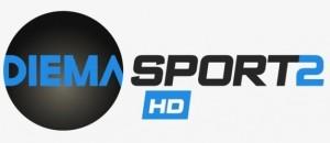 Diema Sport 2 HD