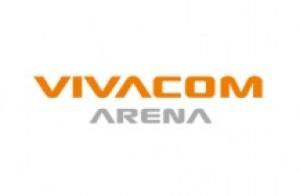 Vivacom Arena