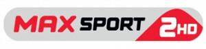 Mtel Sport 2