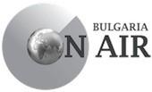 България Он Ер