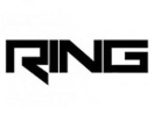 RING.BG