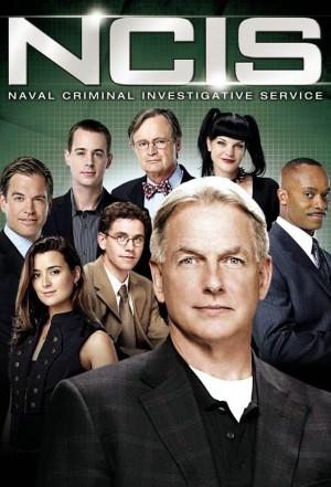 Морски детективи