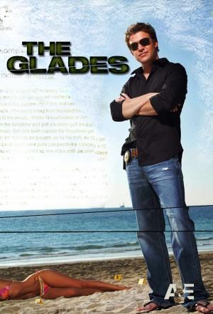 Глейдс