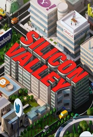 Силиконовата долина