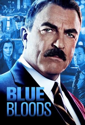 Синя кръв