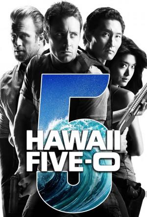 Хавай 5-0