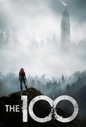 Стоте